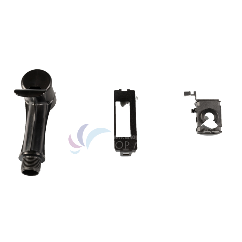 Interior Plastic part for Car